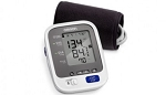 Omron 7 Series Upper Arm Blood Pressure Monitor - BP760N