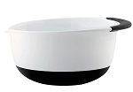 OXO Good Grips Mixing Bowls
