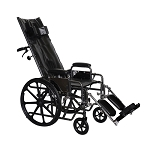 ProBasics Full Reclining Wheelchair