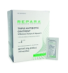 Repera Triple Antibiotic Ointment