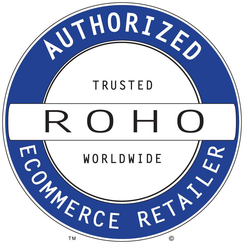 Roho Harmony Cushion At Indemedical Authorized Dealer