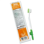 Sage Toothette Single Use Suction Toothbrush System w/ Perox-A-Mint Solution