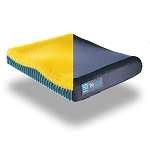 Stimulite Slimline Cushion Cover