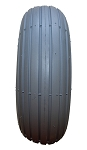 Primo Wheelchair Rib Tire - 10 x 3