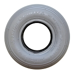 Primo Spirit Wheelchair Tire - 9 x 2 3/4