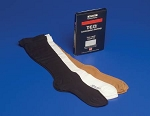 T.E.D. Anti-Embolism Stockings - Knee High