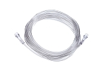 Star Lumen Oxygen Supply Tubing - 7 ft.