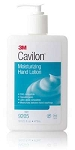 3M Cavilon Moisturizing Hand Lotion 16 oz Bottle