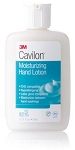 3M Cavilon Moisturizing Hand Lotion 2 oz Bottle