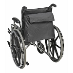 Mabis Wheelchair Backpack