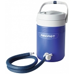 Aircast Cryo Cuff Cold Therapy System