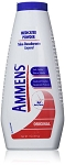 Ammens Original Medicated Powder, 11 oz