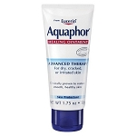 Aquaphor Advanced Therapy Hand and Body Moisturizer 1.75 oz Tube