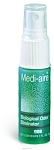 Bard Medi-Aire Biological Odor Neutralizer, 1 oz. Spray Bottle, Fresh Air Scent