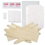 Bard Aspira Dressing Kit
