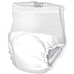 Cardinal Health Moderate Absorbency Protective Underwear