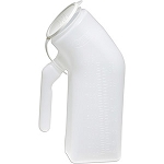 Carex Male Urinal - 32 oz.