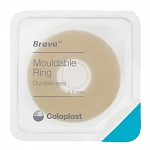 Coloplast Brava Moldable Ring