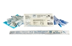 Cure Hydrophilic Catheter Kit