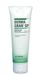 McKesson Derma Gran GP with Aloe Vera and Allantoin - 4 oz. Tube