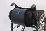 Handy Bag Dynamic Wheelchair Bag