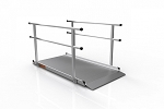 EZ-Access Gateway Solid Surface Portable Ramp