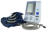 IntelliSense Professional Digital Blood Pressure Monitor