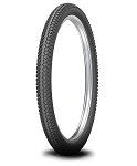 Kenda Klipper K184 Wheelchair Tire