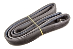 Kenda Heavy Duty Punture Resistant Wheelchair Tubes