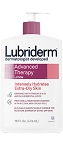 Lubriderm Advanced Therapy Extra Dry Skin Lotion - 16 oz. Pump Bottle