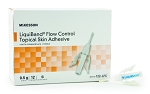 McKesson LiquiBand Flow Control Topical Skin Adhesive