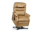 Golden Monarch 3-Position Lift Chair PR-355