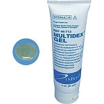 Multidex Maltodextrin Wound Dressing Gel