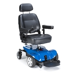 Invacare Pronto 31 Power Wheelchair