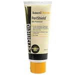 Ameriderm PeriShield Skin Protectant Ointment 3.5 oz Tube