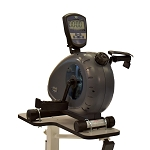 HCI PhysioTrainer Upper Body Ergometer