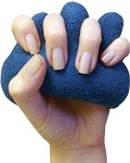 Posey Small Finger Contracture Cushion