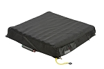ROHO Mid Profile Quadtro Select Wheelchair Cushion