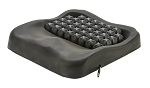 Roho Nexus Spirit Wheelchair Cushion