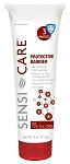 Sensi-Care Protective Barrier, 4 oz. Tube