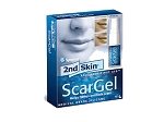 Spenco 2nd Skin Scar Gel