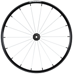 Spinergy Blade LXL Wheelchair Wheels