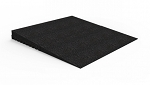 EZ-Access Transitions Modular Entry Threshold Mat - 2.5