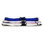 Val Med Gait Belt with Side Release Buckle