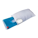 Core Deluxe Water Pillow