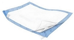 Wings Quilted Disposable Underpads, Heavy Absorbency