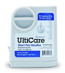 UltiCare Pen Needles