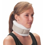 Procare Universal Cervical Collar