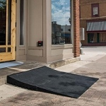 EZ-Access TRANSITIONS® Modular Entry Mat