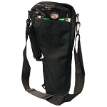 B/M6 Cylinder Shoulder Bag